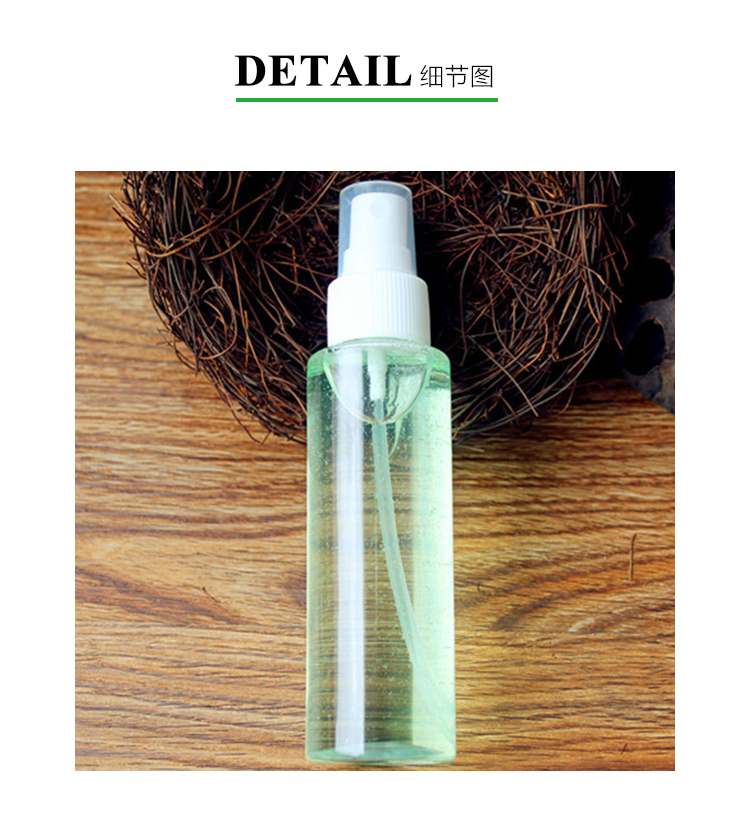 Private Label Organic Peppermint cactus face wash mousse, Facial Cleanser Mousse for Oil Control Firming Foaming Cleansing