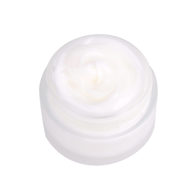 oem Top selling anti-wrinkle whitening neck firming cream for black neck