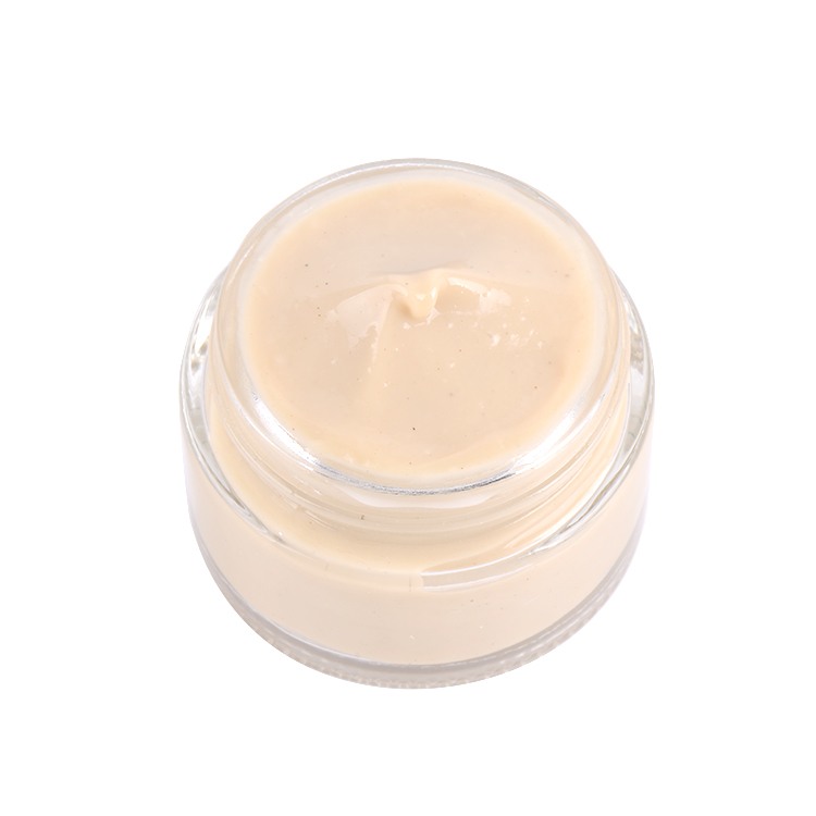 Wholesale Natural Herbal Whitening Cream Firming Night Cream
