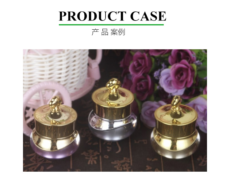 Best golden ginseng pearl whitening cream, dark spot removing ance day cream for face beauty lightening,skin care private label
